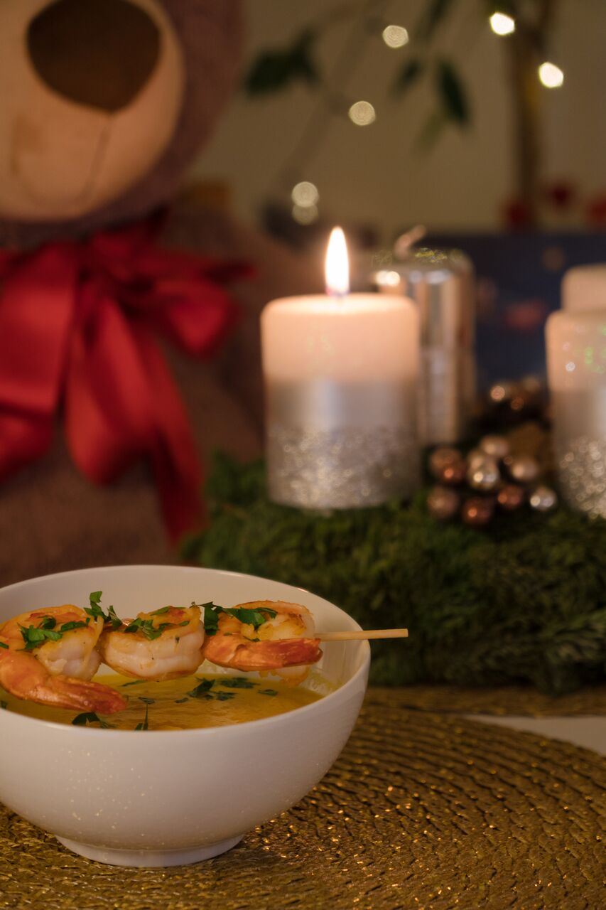 Advent Suppe_preview