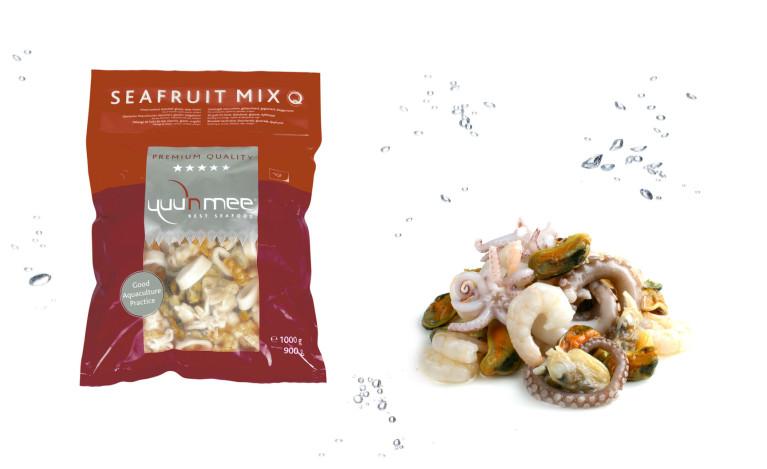 seafruit-mix