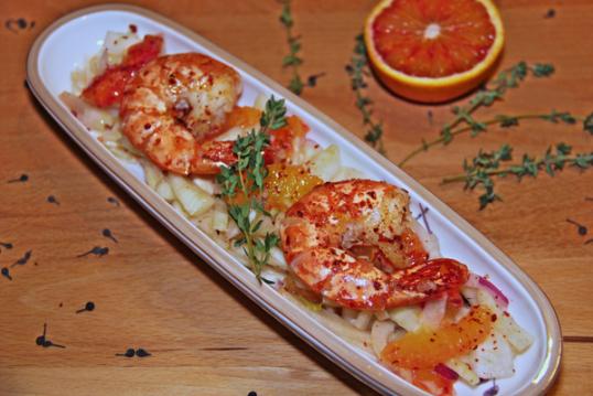 fenchel-orangen-salat-mit-garnelen